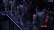 Vx3warbots