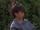 Yoshi (Golden Harvest/Imagi)