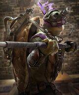 2014mov Donatello