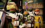 Donnie-Mikey-and-Raph-tmnt-2012-60