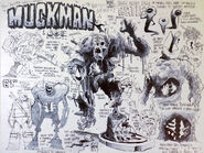 Muckman2012