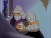 Shredder (A Thing About Rats) (1)