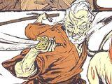 Takeshi Tatsuo