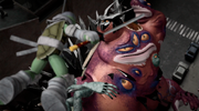 Attack-of-the-Mega-Shredder!00