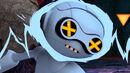 Fugitoid(tmnt2012) 055