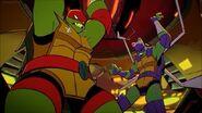 Rise of the Teenage Mutant Ninja Turtles Episode 5A.MP4 snapshot 06.55 -2018.09.28 18.09.03-