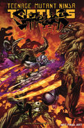 Shredderinhell3