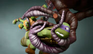TMNT-2012-Donatello-0366