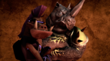 Bebop-and-Rocksteady-2012 39