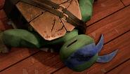 TMNT-2012-Leonardo-0314