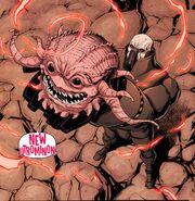 Teenage Mutant Ninja Turtles 041-023