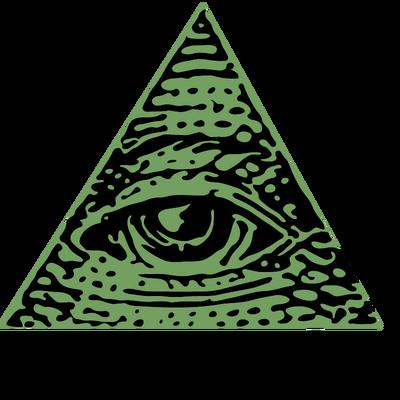 Illuminati Emblem