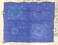 TMNT 03 Y'Lyntian Stronghold blueprints.jpg