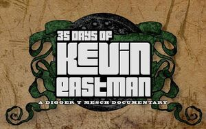 35DAYS KEVINlogo2