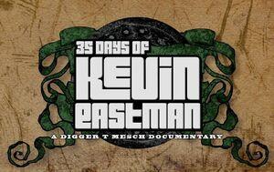 35DAYS KEVINlogo2