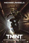 Tmnt 2007 1083 poster
