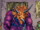 Zog firstappearance color.png