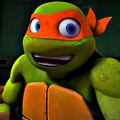 -TMNT-2012-teenage-mutant-ninja-turtles-34444702-200-200