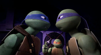 Donnie-Leo-And-Mikey-tmnt-2012-17