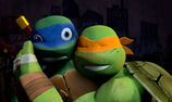 Mikey-and-Leo--06-TMNT