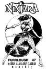 Ninjara SoD title