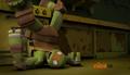 TMNT 2012 Screenshot 6