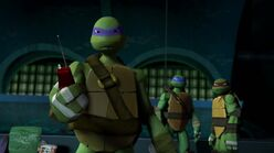 Teenage Mutant Ninja Turtles 2012 S01E12 It Came From the Depths 720p WEB-DL x264 AAC 0259