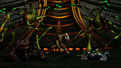 TMNT-2012-Donatello-566