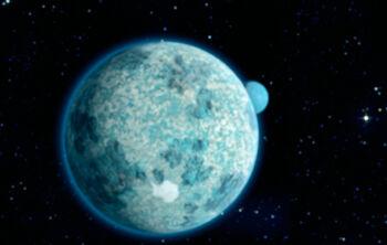 Thalos3-moon-09