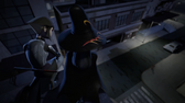 The-Forgotten-Swordsman-0216