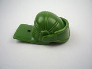 Turtletrooperhelmet