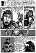 First issue page (13)