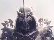 Shredder3 2014