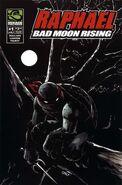 Bad Moon Rising 1