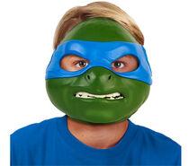 Movie mask Leo pu2