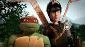 Raphael-TMNT-2012-0393