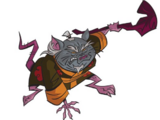 Splinter (Rise of the TMNT)