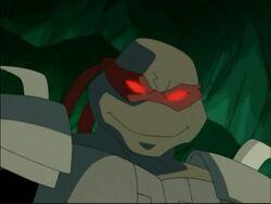 2118103-raphael shredder