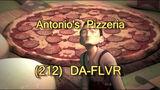 Antonios-pizzeria