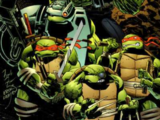 Ninja Turtles (Image)
