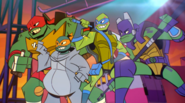 Tmnt rise of the tmnt by lullabystars-dc70sv1