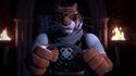 Vengeance is Mine-Tiger-0005