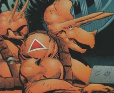 Triceraton image