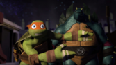 207-Slash&Mikey