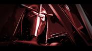 226-Shredder