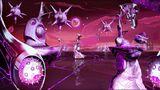 Dimension X 2012