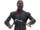 Foot Clan Soldier (2019 action figure)