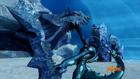 Ice Dragon7