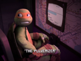 The Pulverizer (episode)