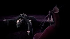 Darkest-Plight 08